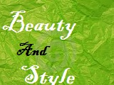 careers in beauty and style