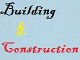 careers in building and construction