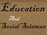 careers in education and social sciences